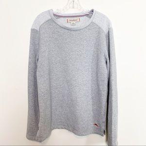 tommy bahama / sweater